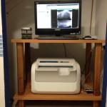 radiologiadigital2