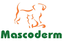 mascoderm2