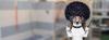 slider-peluqueria