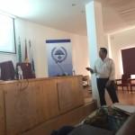 Mascoderm imparte 2 charlas en Huelva
